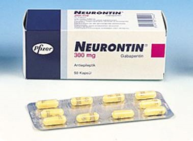 What should you know before you buy  gabapentin Online